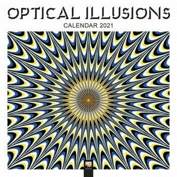 Illusion 2021