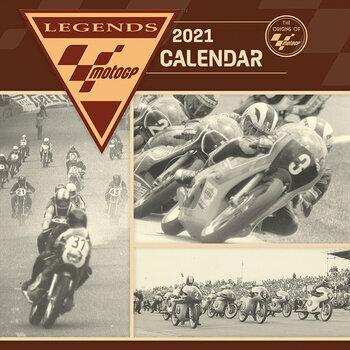 Calendrier Gp Moto 2021 calendrier Moto Grand Prix 2021