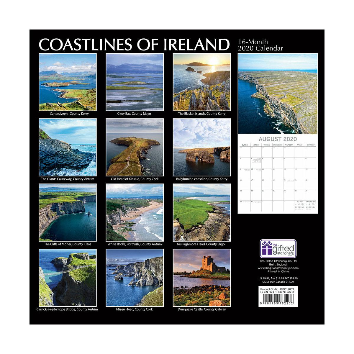 """Résultat de recherche d'images pour """"2020 irlande"""""""