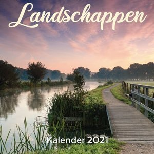 Calendrier 2021 Campagne