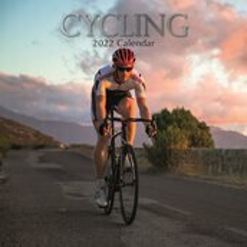 Calendrier Velo 2022 Calendrier 2022 Cyclisme
