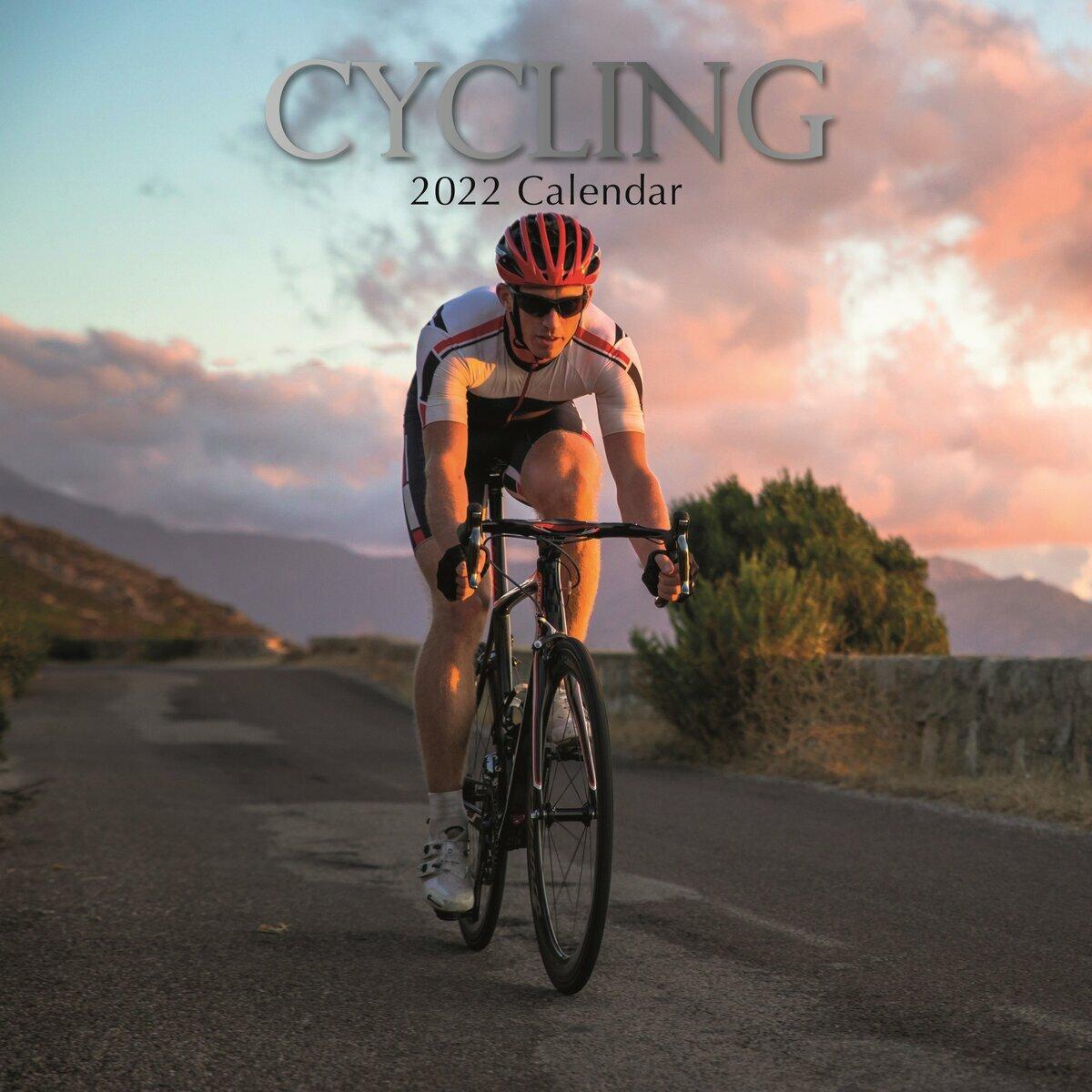 Calendrier Des Courses Cyclistes 2022 Calendrier 2022 Cyclisme
