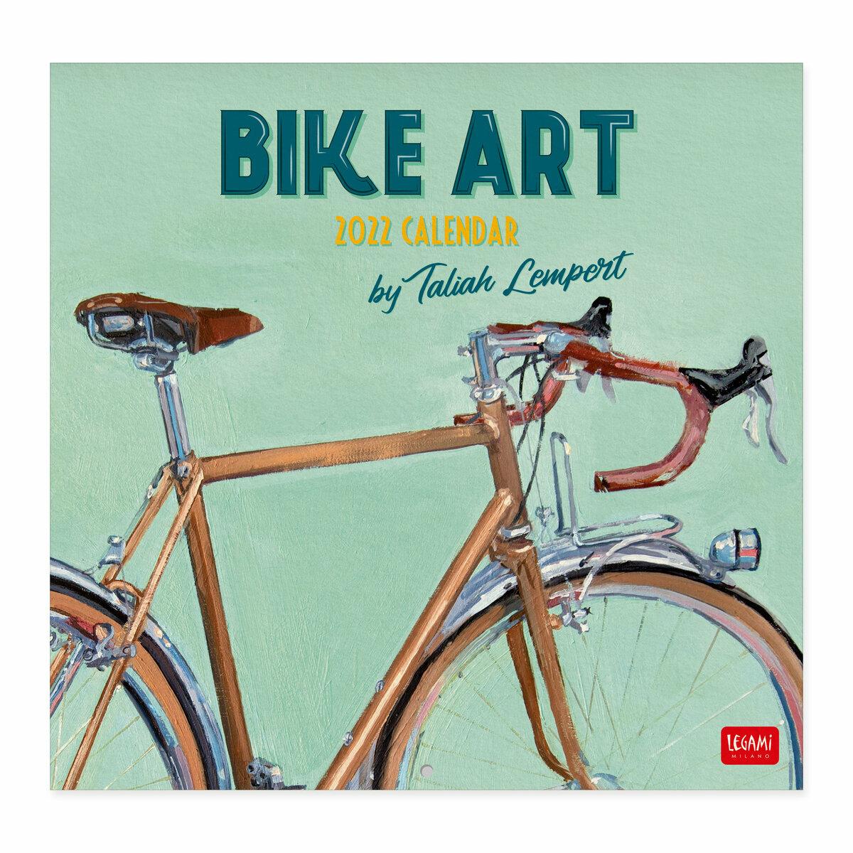 Calendrier 2022 Cyclisme Calendrier 2022 Affiche retro cyclisme
